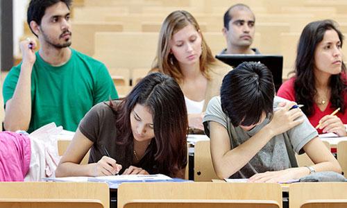 Duales Studium: Chương trình kép vừa học đại học vừa đi làm, sự lựa chọn mới của giới trẻ du học Đức