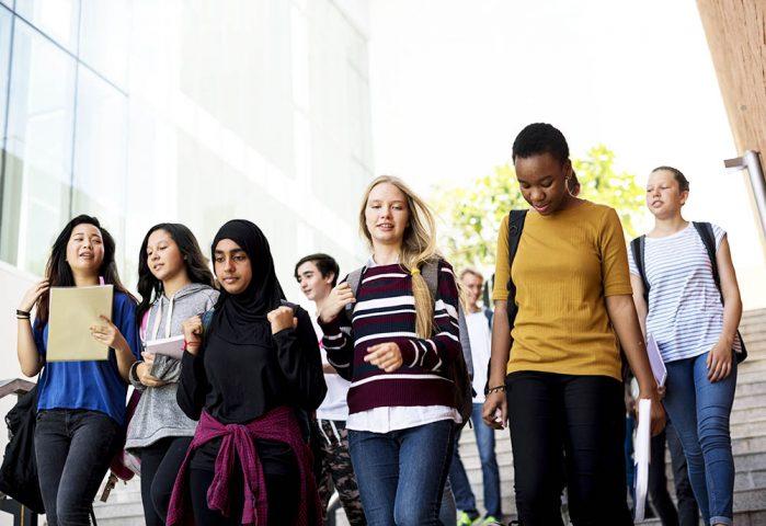 Bí Quyết Du Học Đại Học Đức Không Cần Chứng Chỉ APS